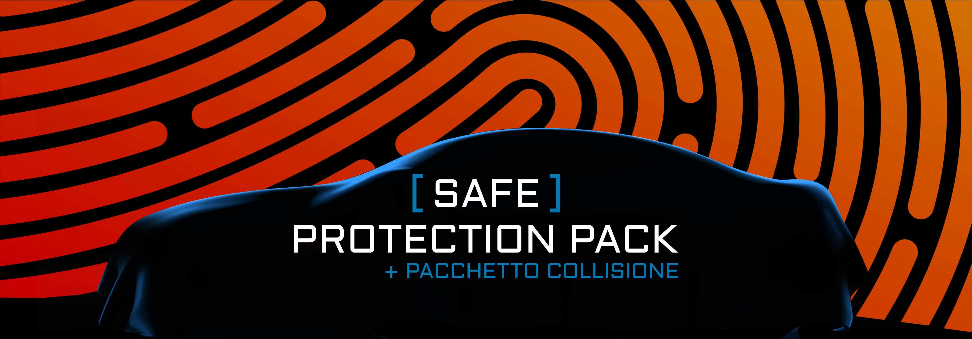 protection_pack-big