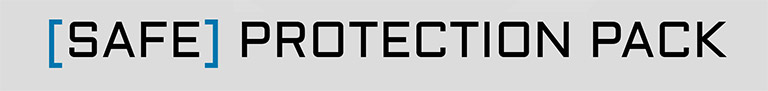 protection_pack-small