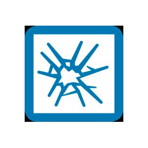 ic_rottura-cristalli