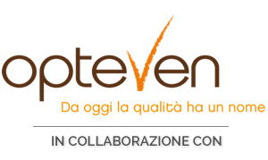 logo-small-opteven